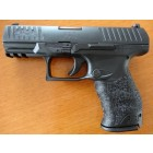 Walther PPQ M2 4 Zoll 9 mm x 19, PS, AM