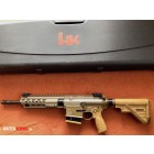 Heckler & Koch MR308 A3 Slim-Line Hkey 13 Zoll Kal. 308Win.