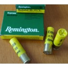 5 Remington 20 / 70 (Buck) Postenschrot 6,35 mm