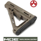 Magpul MOE Schaft/Flat Dark Earth
